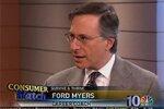 Job Seeker's Tool Kit - Ford R. Myers